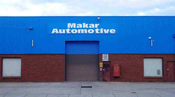 Automotive Repairs Shepparton